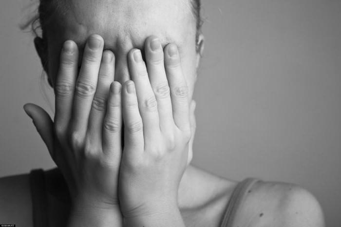 депрессия после родов как справиться