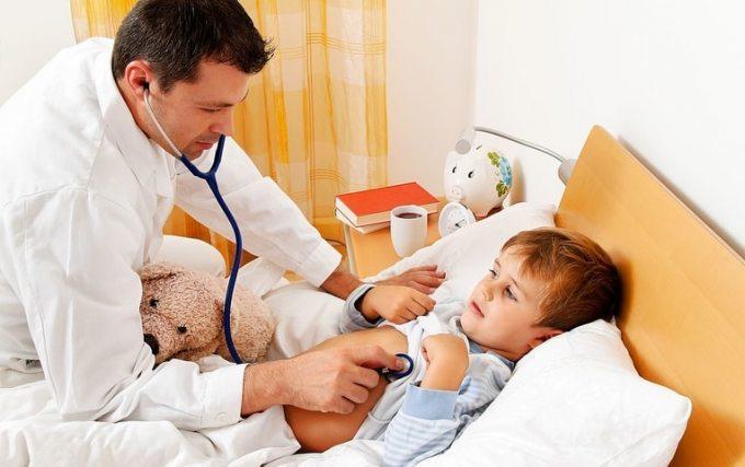 делается ли прививка при аллергии