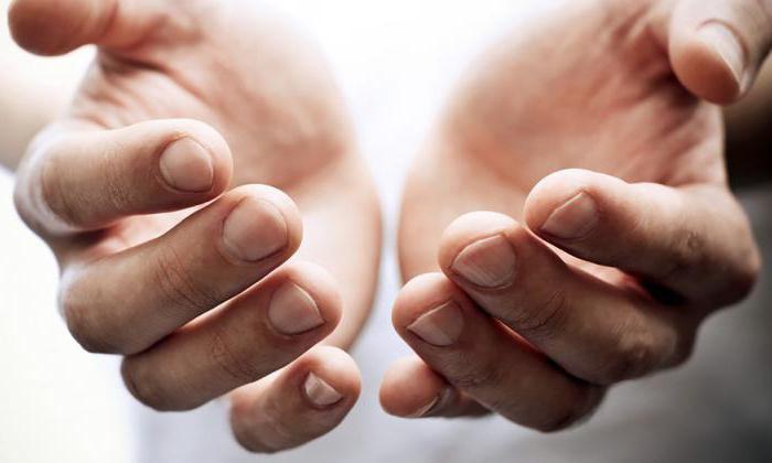 артрит лучезапястного сустава симптомы