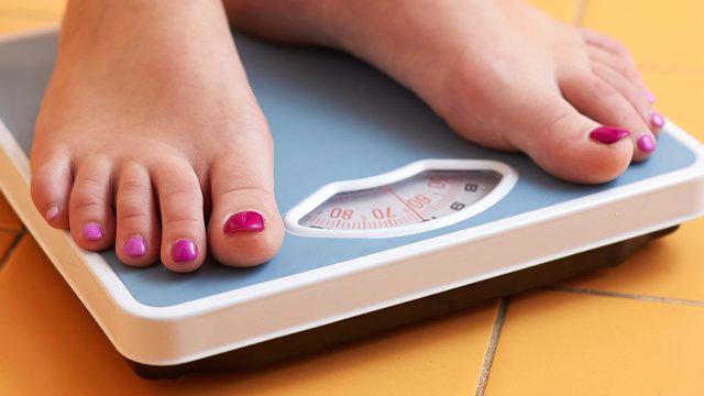 сахарный диабет отличия 1 и 2 типа