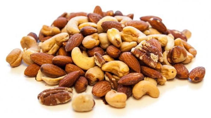 диета при артрите суставов