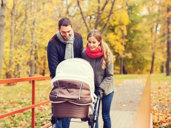 можно ли гулять после прививки АКДС