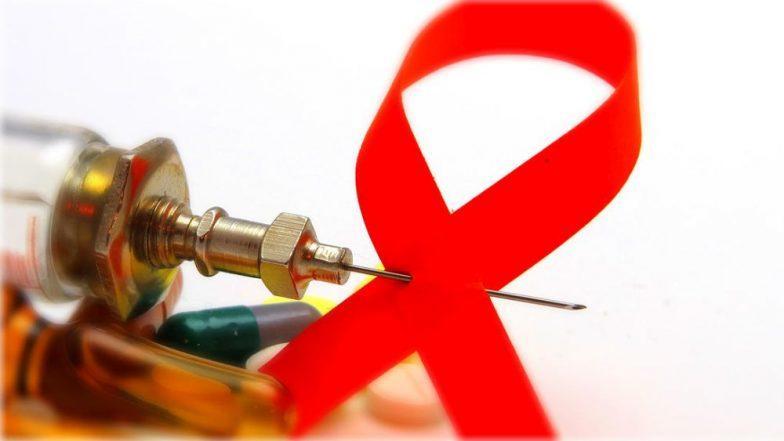 Чем опасен ВИЧ?
