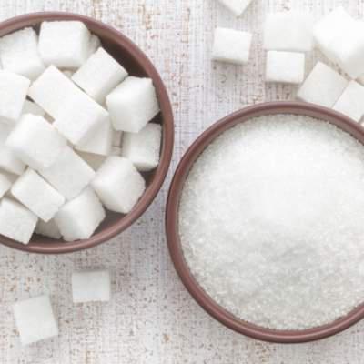 диабет сахарный чем опасен