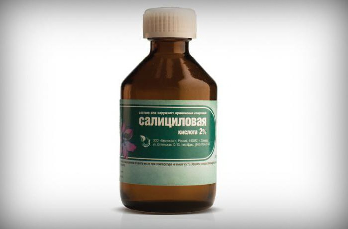 себорейный дерматит лечение фото