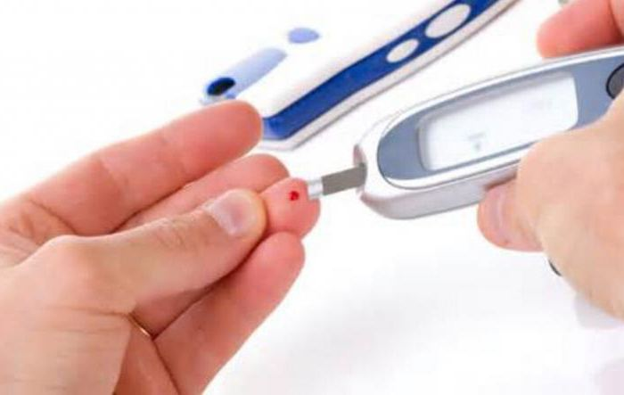 методы лечения сахарного диабета 1 типа