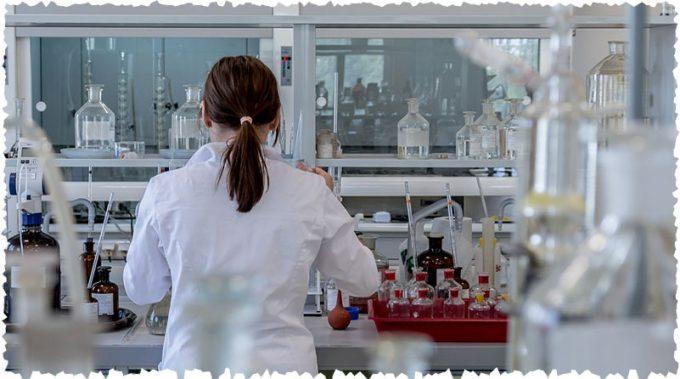 какими анализами можно определить гепатит в