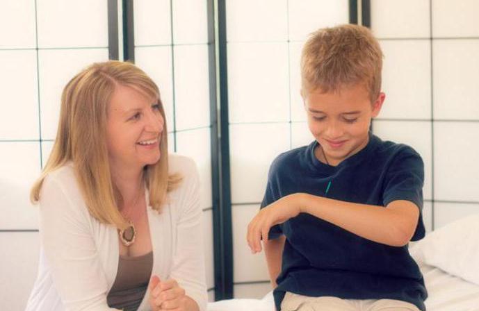 у детей внутричерепная гипертензия причины