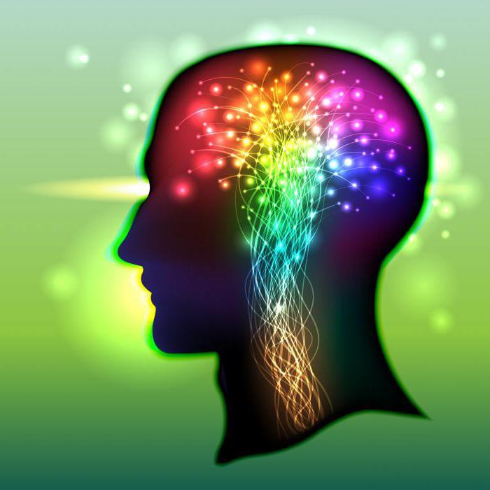 поздняя мозжечковая атаксия симптомы