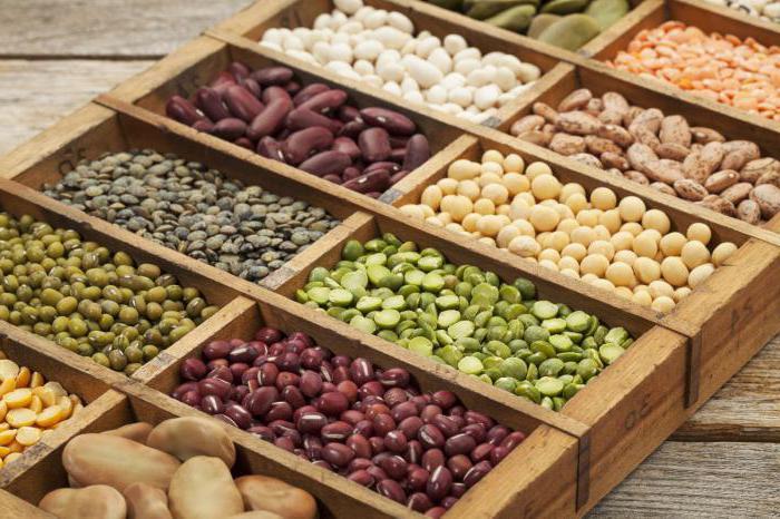 питание при эрозивном гастрите желудка