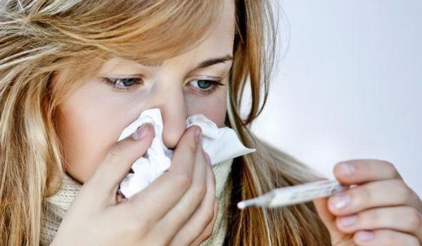можно ли вылечить гепатит в