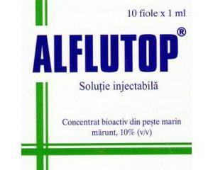диклофенак уколы при артрите