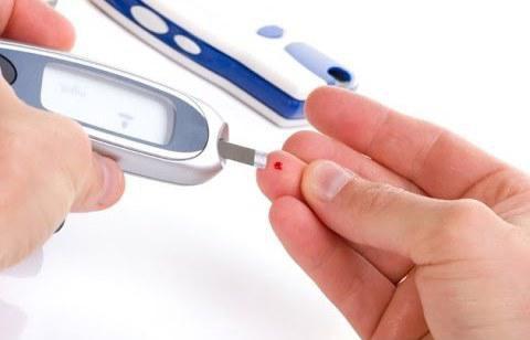лечение язвы на ноге при сахарном диабете