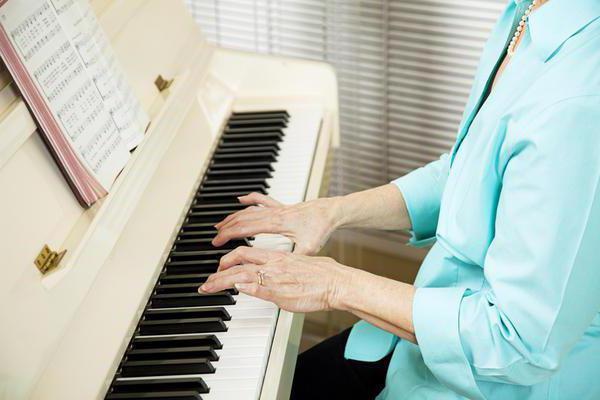 подагрический артрит кистей рук симптомы и лечение