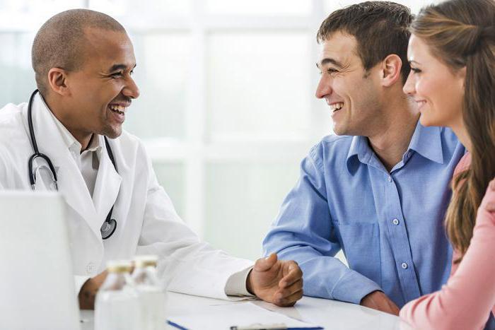 паховый дерматит у мужчин лечение