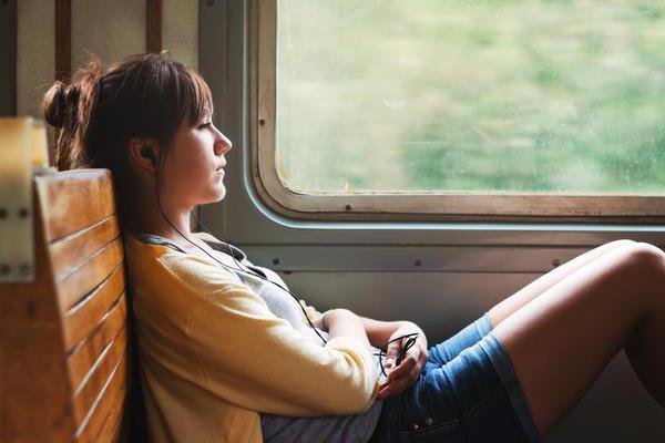 признаки маниакально депрессивного психоза у женщин