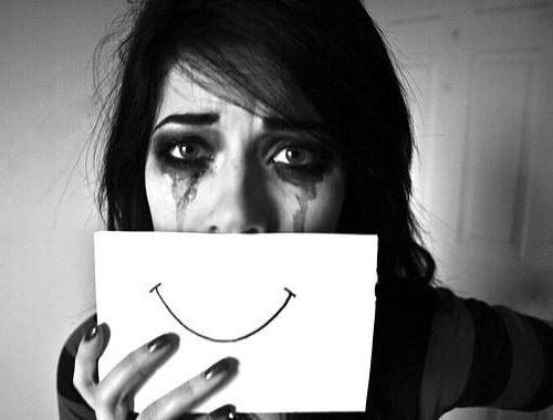 лучшие антидепрессанты