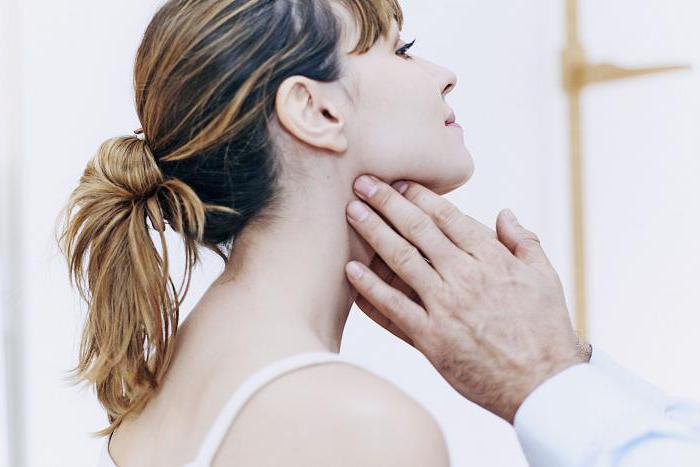лечение лимфогранулематоз