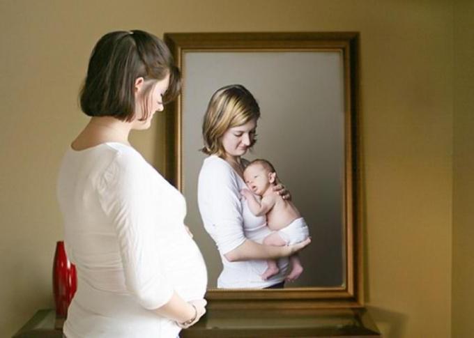 гематома при беременности лечение