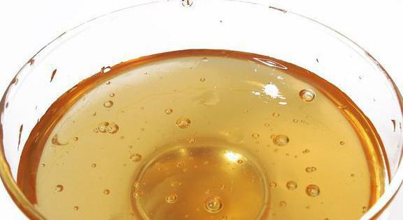 мед можно ли при сахарном диабете