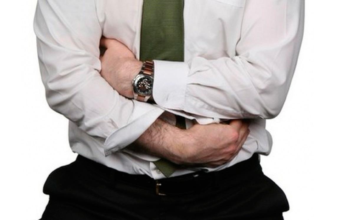 Как проявляется острый панкреатит и что делать в этой ситуации?