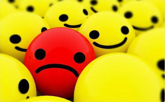 что такое клиническая депрессия