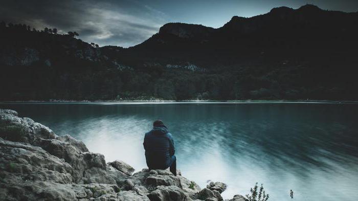 как вывести из депрессии человека