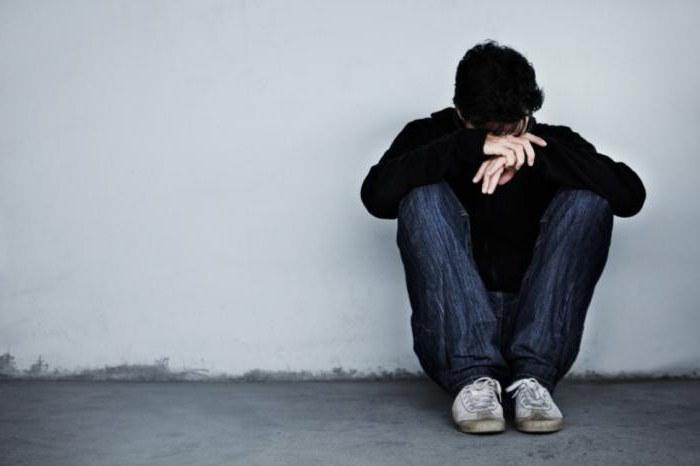 психотерапевт поможет выйти из депрессии