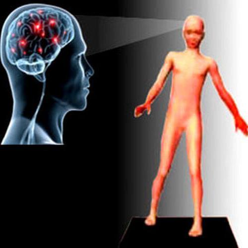 сенситивная атаксия лечение