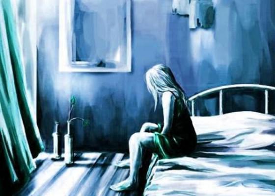 чем отличается стресс от депрессии определение