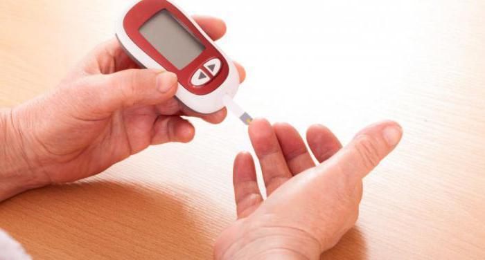 диабетическая ангиопатия нижних конечностей лечение