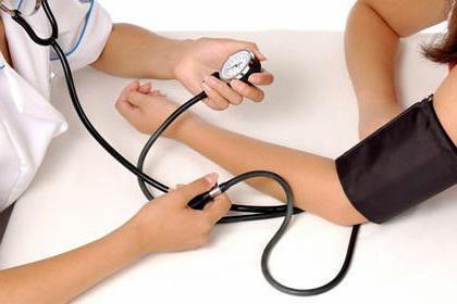 диагноз артериальная гипертензия 1 степени