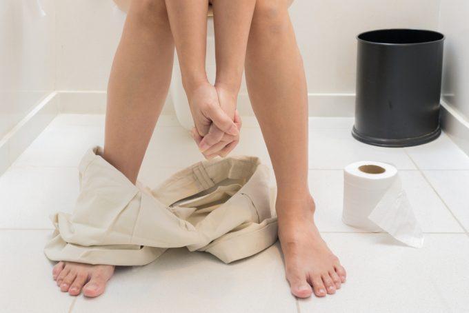 можно ли лечить шигеллез в домашних условиях