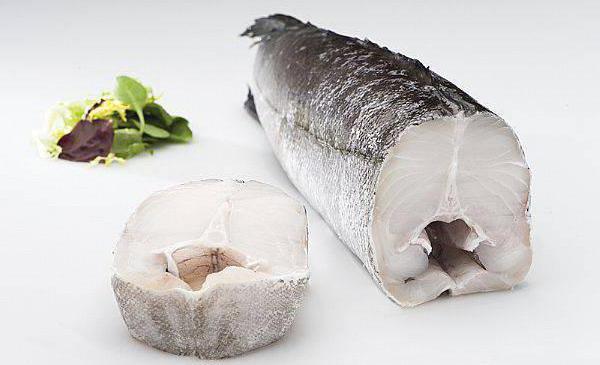 какую рыбу можно при гастрите