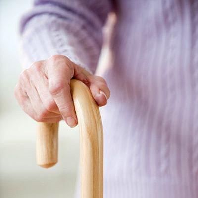 ревматоидный артрит суставов стопы