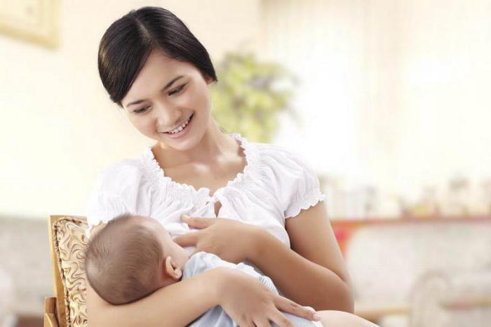 Ревматоидный артрит и беременность прогноз