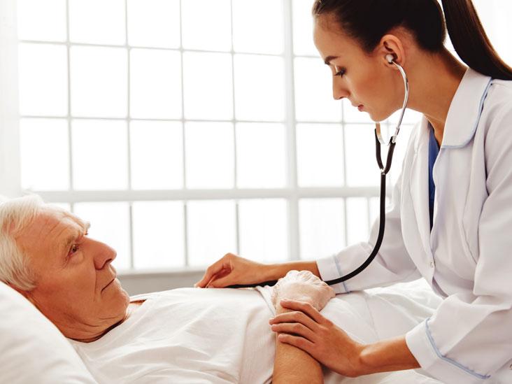 симптомы осумкованного плеврита