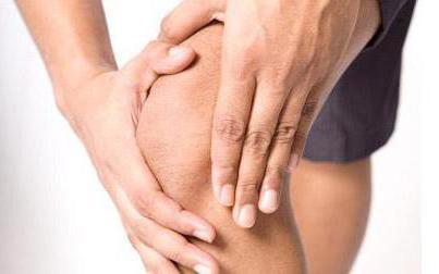 артрит блуждающий