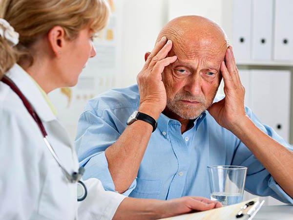 идиопатический фиброзирующий альвеолит клинические рекомендации