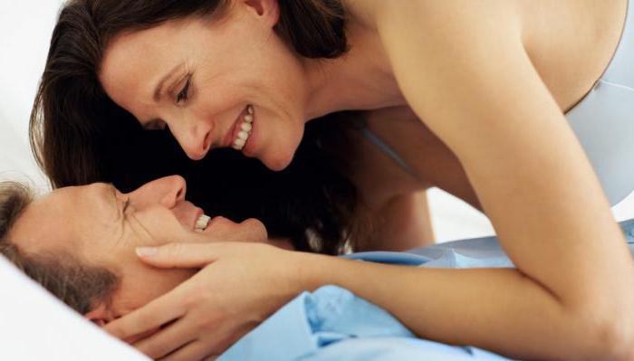 гематома на члене половом
