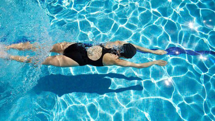физические упражнения при ревматоидном артрите
