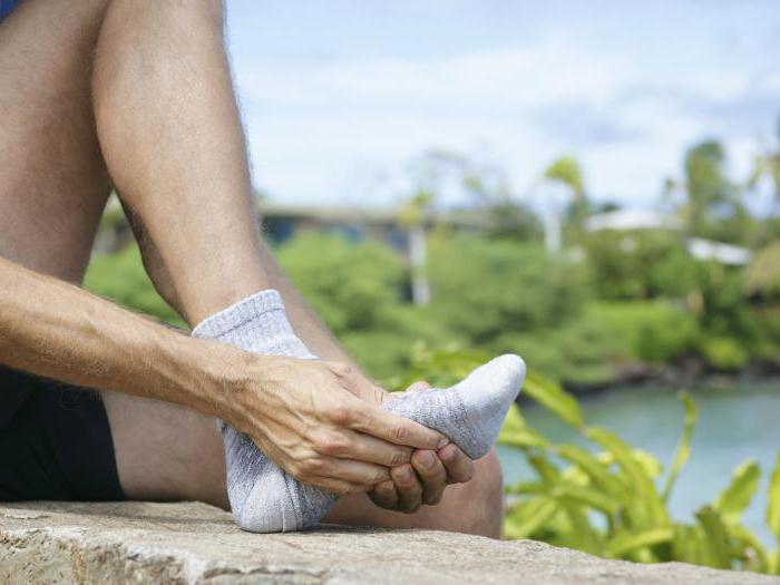 лечение артрита подагрического артрита