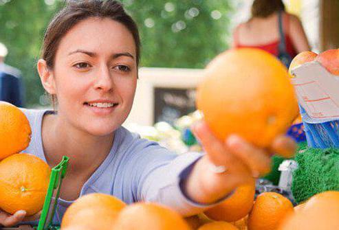 признаки диабета у женщин после 50 лет 1 типа на коже