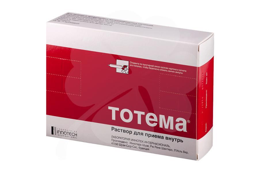 препараты железа при низком гемоглобине у беременных