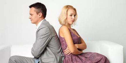 паховый дерматит у женщин