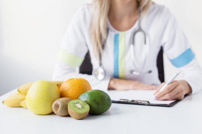 что можно есть при атопическом дерматите