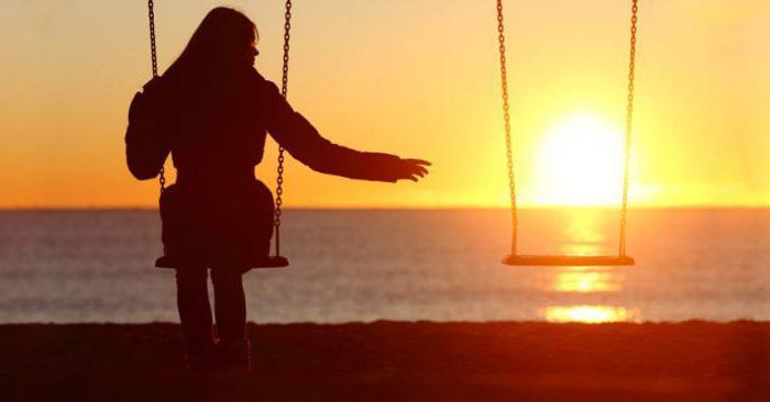 как выйти с депрессией после развода и жить в полную силу