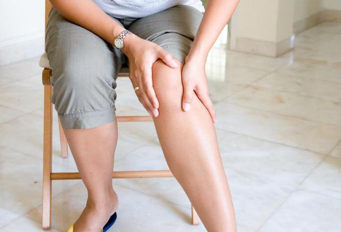 артрит инфекционный симптомы