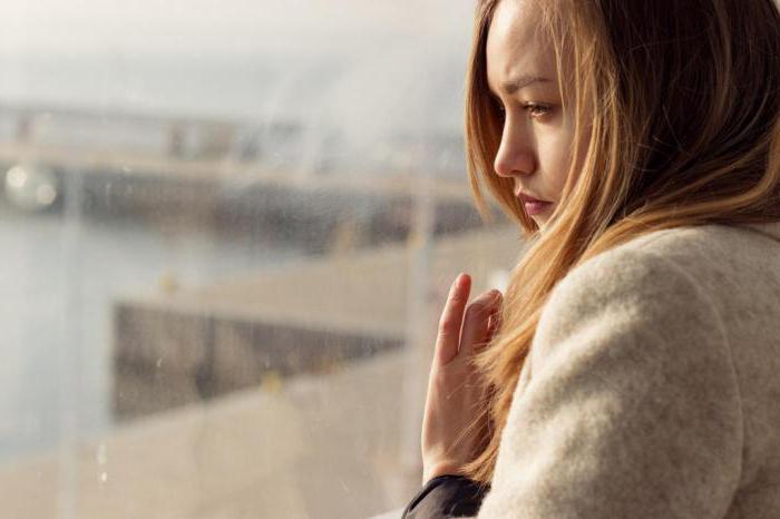 как победить страхи и депрессию своими силами