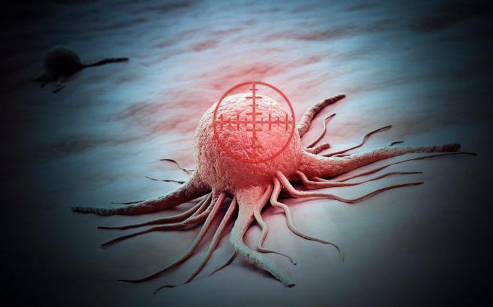 лимфогранулематоз что это такое